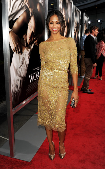 Zoe+Saldana+Heels+Evening+Pumps+QliAuo6N0fsl