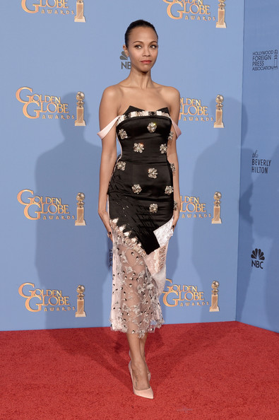 Zoe+Saldana+Press+Room+Golden+Globe+Awards+7n-NfEq69-Zl