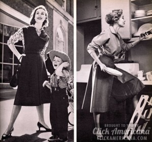 1955-fashion-wearing-culottes