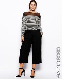 ASOS-Curve-Midi-CUlottes-800x1020
