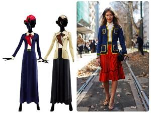 deceptive_fashion_03