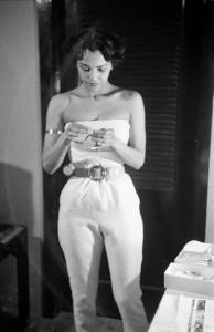 Dorothy-Dandridge-Picture-23