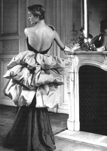 evening-gown-by-elsa-schiaparelli