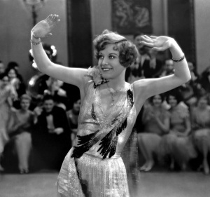 flapper-our_dancing_daughters_1928_