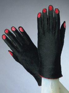 Gloves-by-Schiaparelli