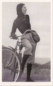 mccardellbike1