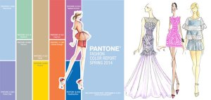 "Pantone-Releases-""Fashion-Color-Report-Spring-2014"