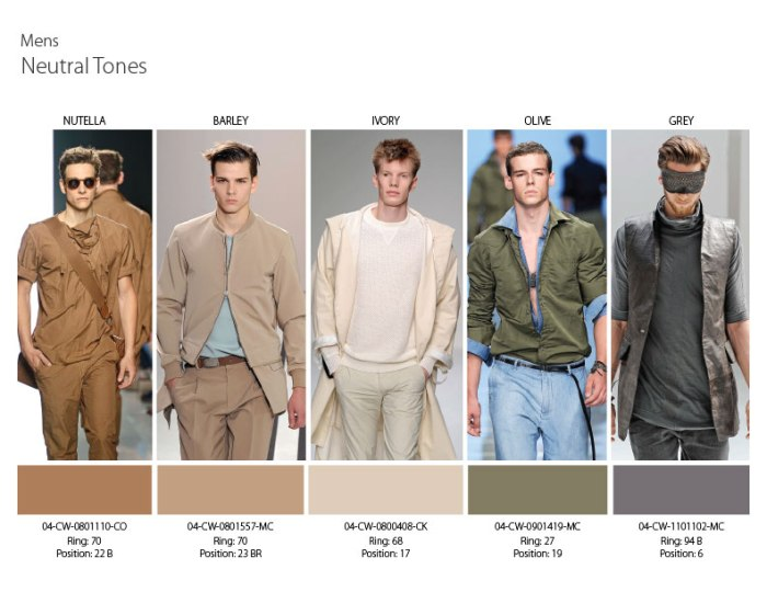 SS14-Mens-Neutral-Tones