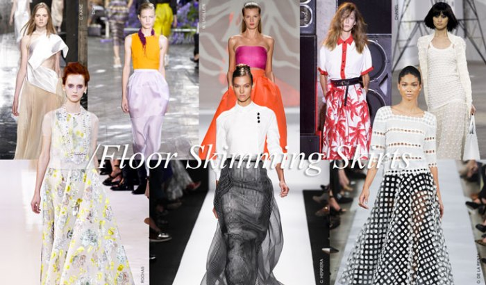 08-spring-summer-2014-women-fashion-trend-review-floor-skimming-skirt-inside