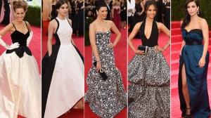 2014-met-costume-gala-best-dressed-kim-kardashian-sarah-jessica-parker-zoe-saldana
