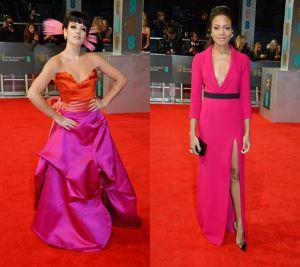 bafta-hot-pink-trend