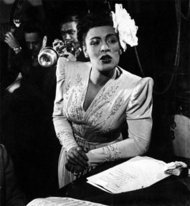 billie-holiday-pictures-08