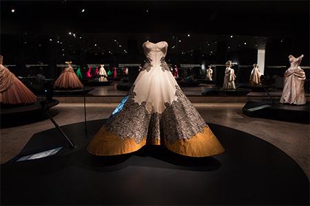 charles-james-dress