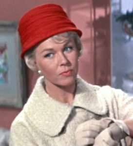 doris-day-pillow-talk-red-hat-cream-coatedited