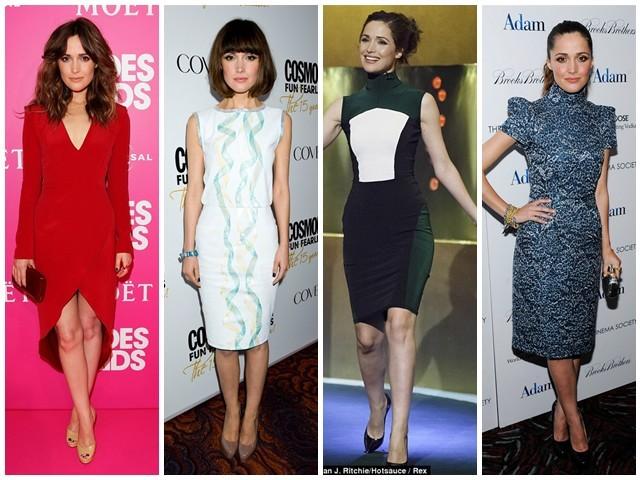 Dresses_original
