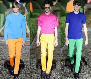 men-do-colour-blocking-on-the-runway