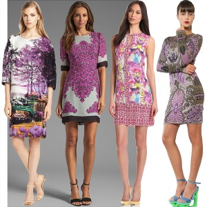 radiant-orchid-dresses-5