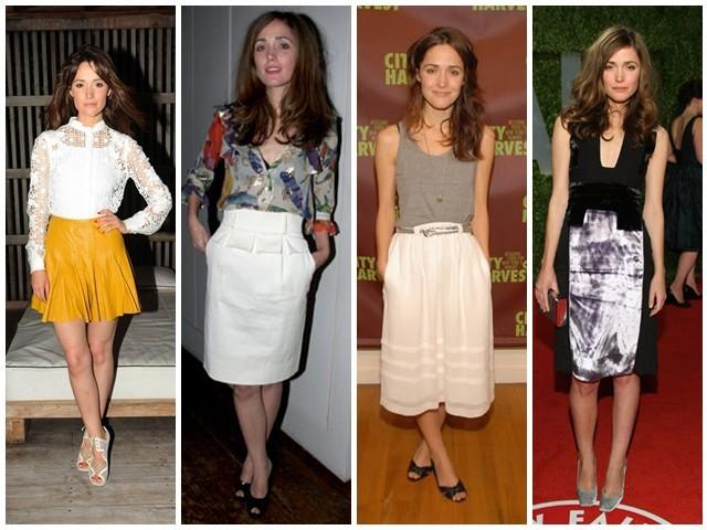 Skirts_original