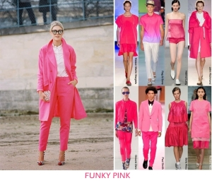 Summer-Colour-Trends-2014-Funky-Pink