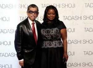 Tadashi+Shoji+Tadashi+Shoji+Beijing+Store+ZaUY-S2uSs8l