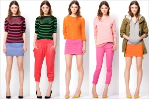 zara-trfs-march-2011-lookbook-is-full-of-color-1
