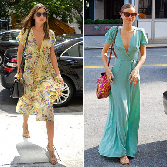 240a54fa1a323819_Miranda-Kerr-V-dresses.xxxlarge_0