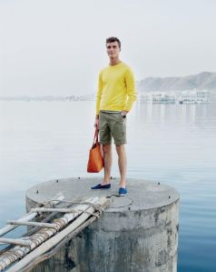 Clement-Chabernaud-JCrew-006