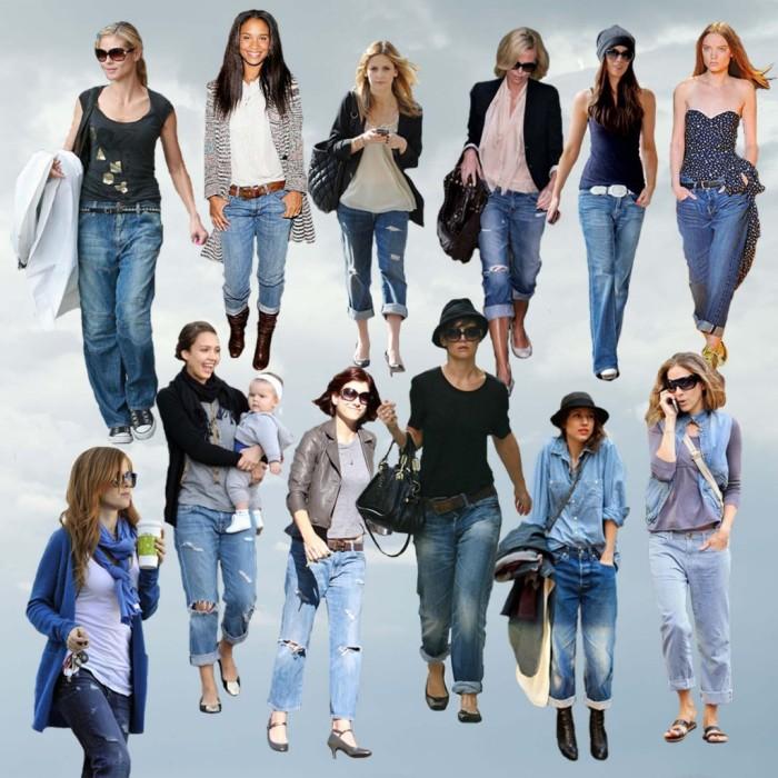 Denim-Trends-2013-Jeans-1024x1024