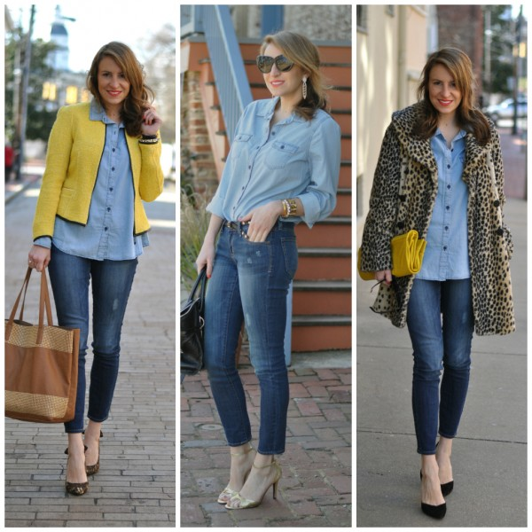 DeninOnDenim3Ways-e1361374572403