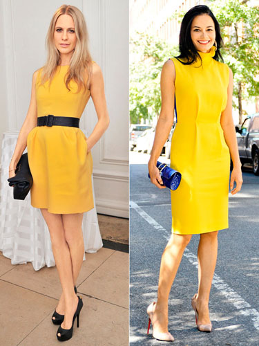 hbz-april-2013-work-the-look-chic-shifts-poppy-delevingne-lgn