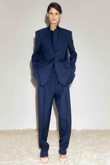 hbz-dress-for-success-celine-model-lgn