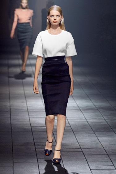 hbz-dress-for-success-lanvin-model-de