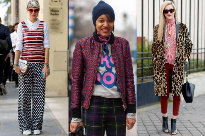 hbz-fashion-myths-mixing-prints-lg