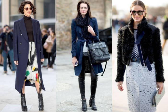 hbz-fashion-myths-navy-black-lg