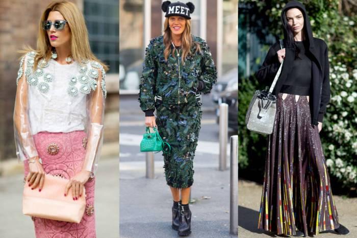 hbz-fashion-myths-sequins-lg