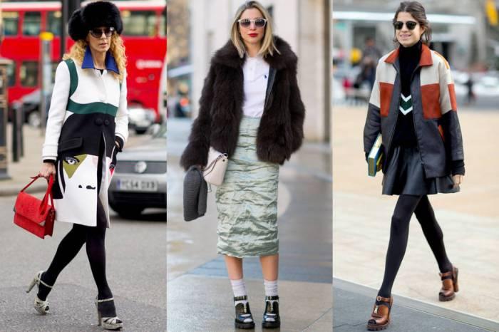 hbz-fashion-myths-socks-and-sandals-lg