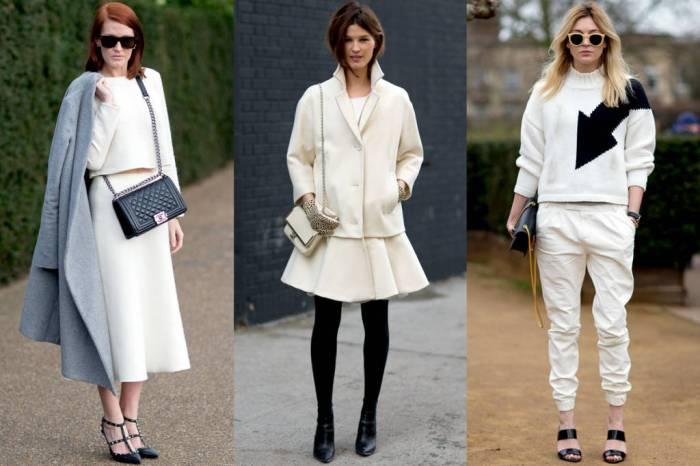 hbz-fashion-myths-white-lg
