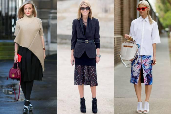 hbz-fashion-myths-xgold-silver-lg