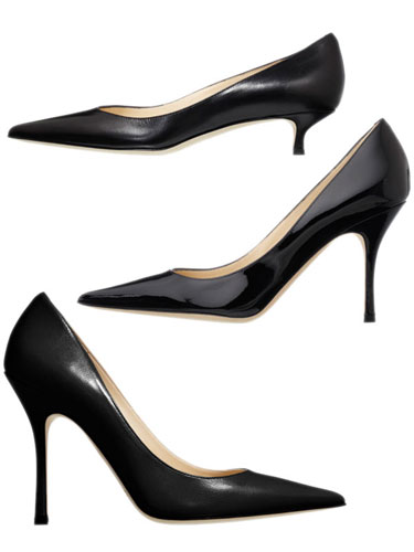 hbz-HOW-TO-DRESS-FOR-SUCCESS-insider-top-heel-lgn