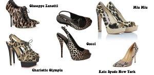 highend-animalprintshoes