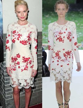 kate-skips-ahead-in-s-s-11-erdem_GB