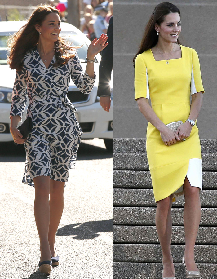 kate-yello-wrap700