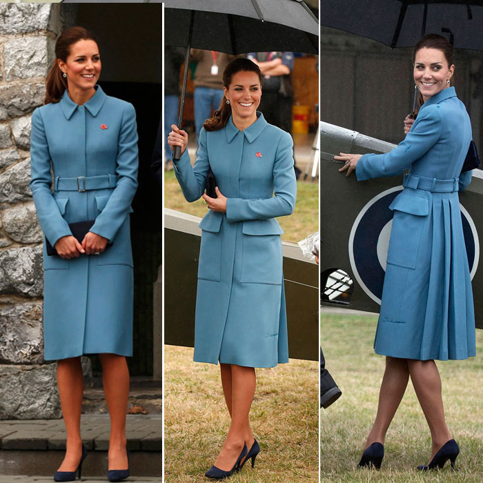 kateblue-dress-aviation