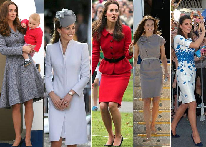 katemiddleton-main-fashionap (1)