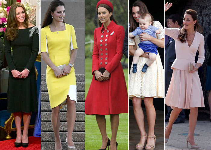 katemiddleton-main-fashionap1