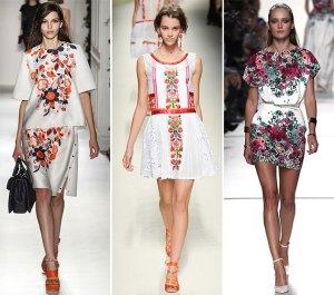 spring_summer_2014_print_trends_floral_patterns-1