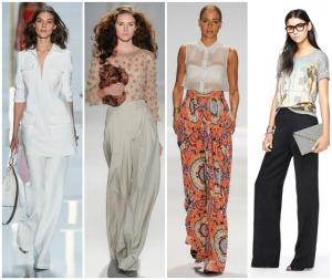 Sydne-Style-A-to-Z-Trend-Guide-Spring-Summer-2014-New-York-Fashion-Week-Runway-DVF-Jenny-Packham-Mara-Hoffman-JCrew