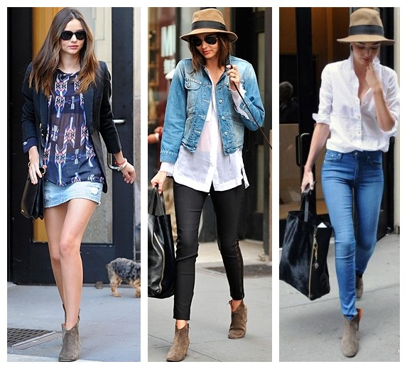 the-art-of-accessorizing-from-helenhou_com-miranda-kerr-paired-her-isabel-marant-isabel-marant-booties-with-a-variety-of-denim-pieces (1)