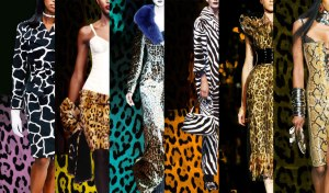 top-10-best-dolce-and-gabbana-leopard-and-animal-print-dresses-ever