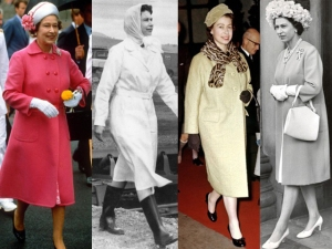 Coats-Queen-Elizabeth